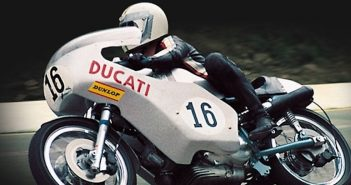Got 49 minutes? Here's Twist the Throttle: Ducati Documentary